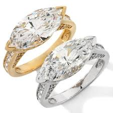 wedding band that will go with my east west oval e ring 178 best remount wedding ring ideas images on