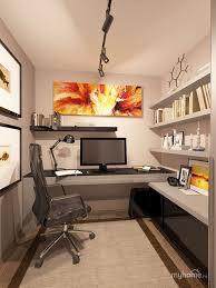 Best 25 Small office design ideas on Pinterest
