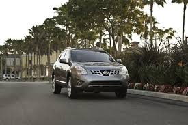 suv nissan 2013 2013 nissan rogue crossover gets new content and a price increase