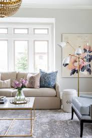 Formal Chairs Living Room by 25 Best Beige Sofa Ideas On Pinterest Beige Couch Green Living