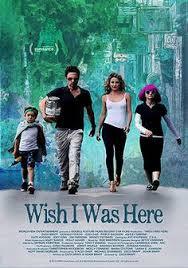 Beautiful Movie Now Is Good I Sobbed So Hard I Really Do Love Sad Sweet Movies