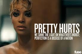 Chandelier Lyrics By Sia Beyoncé U2013 Pretty Hurts Lyrics Genius Lyrics