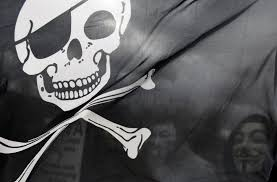 pirate bay pirate bay and kickass torrents user arrested in the uk after