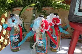 hostess gifts for baby shower baby shower hostess gift ideas for grandmother baby shower ideas