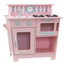 kinderküche kidkraft kinderküche klassik rosa rosa kidkraft spiele und freizeit