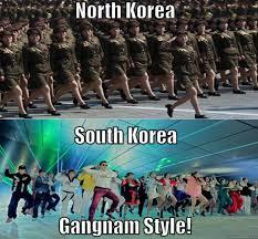 Gangnam Style Meme - gangnam style quickmeme