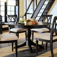 awesome big lots dining room table contemporary rugoingmyway us