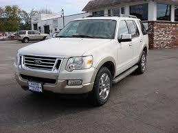 kbb 2005 ford explorer auto gallery va car dealership in hton va 23663 kelley