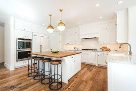 kitchen work island kitchen island butcher block tops white kitchen island with