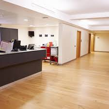 Doctor Clinic Interior Design Find A Clinic Or A Doctor Altamed