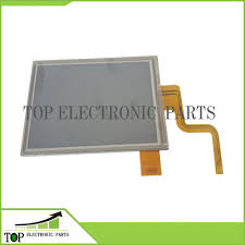 online buy wholesale trimble lcd screen display from china trimble