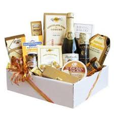 diabetic gift basket sugar free diabetic gift basket