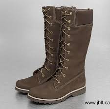 womens fall boots canada buy timberland shoes size 5 5 6 5 7 8 8 5 9 5 10 11 12 13 us