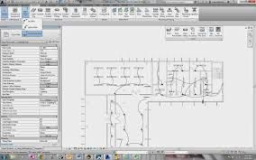 how to create new wire types with different linestyle in revit