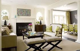 best home interior blogs home interior design blogs home design ideas