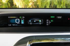 lexus ct hybrid vs toyota prius v 2017 toyota prius prime reviews and rating motor trend