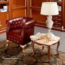 bureau chesterfield fauteuil de bureau chesterfield tous les fabricants de l