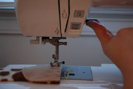 two essential tricks for sewing thick fabrics whileshenaps com