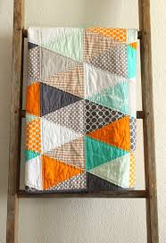 best 25 isosceles triangle ideas on pinterest triangle quilts