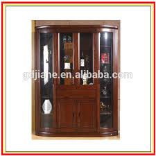 wine rack cabinet insert perfect decor wall mounted wine rack