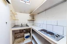 can you guess the price of this small home in london most