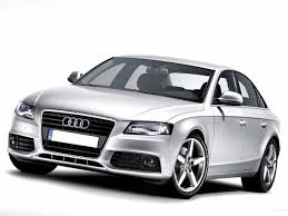 audi a4 in india audi a4 features technical specifications