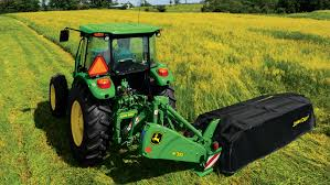 disc mowers r200 disc mower john deere us