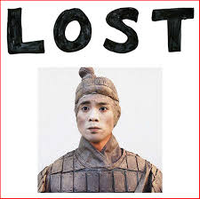 heh asian art museum u201closes u201d terracotta warrior u2013 u201c2 112 years