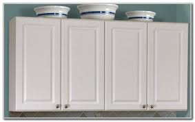 Thermofoil Cabinets Thermofoil Cabinet Doors Replacements Cabinet Home Decorating