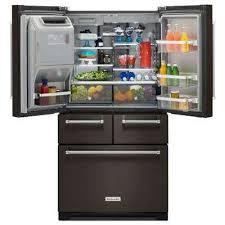 home depot kitchen appliance black friday sale kitchenaid refrigerators appliances the home depot