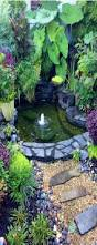 5159 best garden ponds images on pinterest pond ideas backyard
