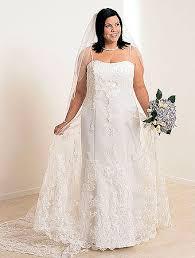 Hawaiian Wedding Dresses Nana U0027s Blog Hawaiian Wedding Dress Hawaiian Wedding Dress