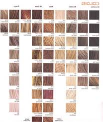 light strawberry blonde hair color chart hair color chart light strawberry blonde hair color chart coloring ideas