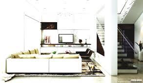 House Design Interior Ideas Stunning White Modern Sofa For Living Room Beautiful Photos House