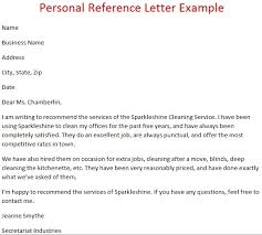 how to write a reference letter for a student volunteerexample of