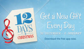 apple launches free 12 days of app for european