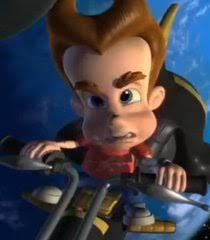 voice evil jimmy adventures jimmy neutron boy genius