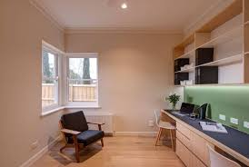heritage house home interiors interwar heritage home turned multi generational space for modern