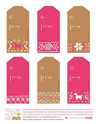 claus and snowflakes printable u happy holidays printable