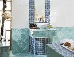 piastrelle e pavimenti e rivestimenti per bagno a rieti