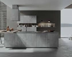 modern italian kitchen design modern italian kitchen houzz