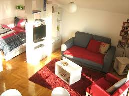 Best  Nyc Studio Apartments Ideas On Pinterest Studio - Small apartment interior design pictures