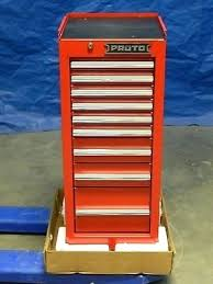 tool boxes tool box side cabinet harbor freight tool box side