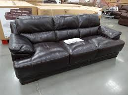 pulaski leather sofa costco furniture pulaski couch costco sofa bed queen sleeper sofa