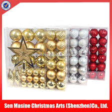 decoration set wholesale decoration set wholesale suppliers and