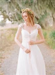 cap sleeve wedding dress cap sleeve wedding dresses gowns groupdress