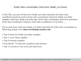 Sales Coordinator Resume Sample How To Prepare A Resume With Experience Cheap Resume Writing