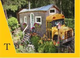 Tiny Homes Virginia by Tiny House Bus Tour Part 1 Youtube Tiny Homes Pinterest