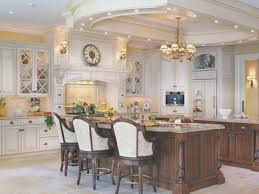 kitchen cool shaker kitchens designs decoration idea luxury