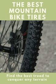 best bike deals black friday we u0027re monitoring the best black friday bike deals check back for